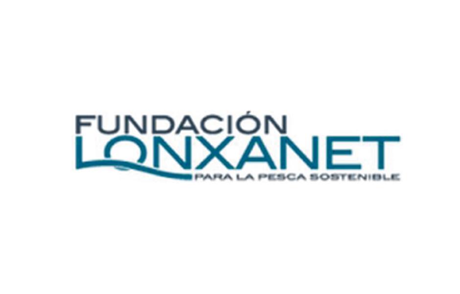 Fundación Lonxanet