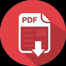 logo-pdf-256x256